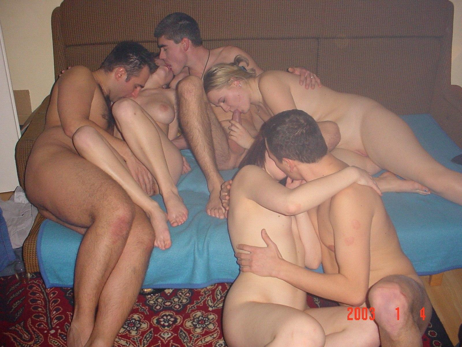 Фото секса в белгороде 7 фотография