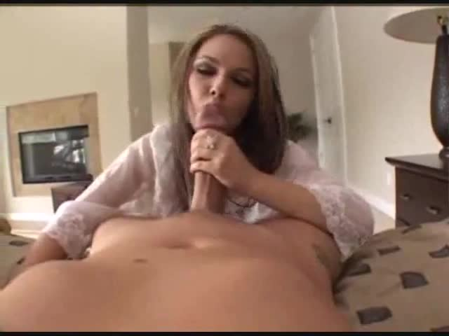 hardcore pov sex hardcore pov scene julia doing bond