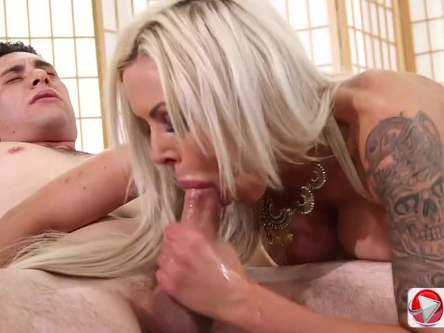 hardcore pov hardcore babe ass amateur blonde mature blowjob suck dick tits pov cumshots pornstar tattoo cougar elle nina doggy ride