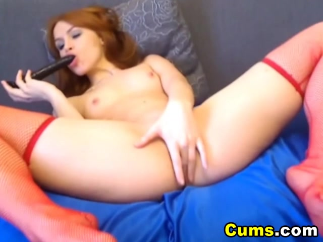 hardcore pussy hardcore videos hot penetration pussy ass movies preview redhead screenshots