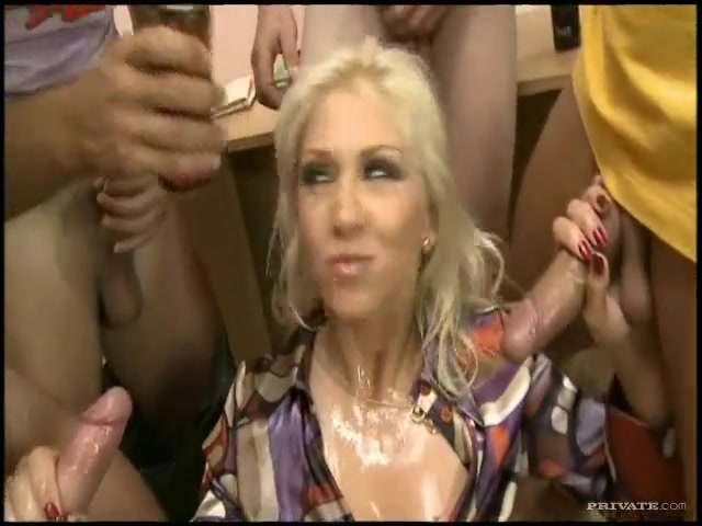 hot hardcore gangbang hardcore videos hot movies preview slut gangbang screenshots blouse