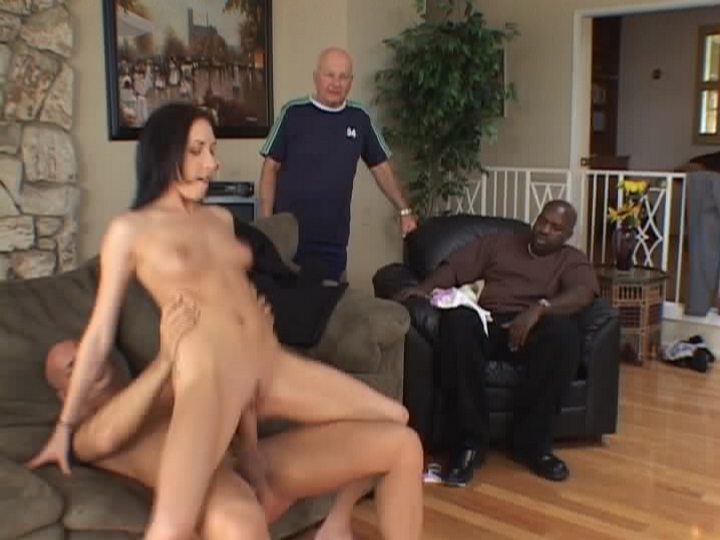 Hot Wife Fucks - Free Porn Videos - XVIDEOSCOM