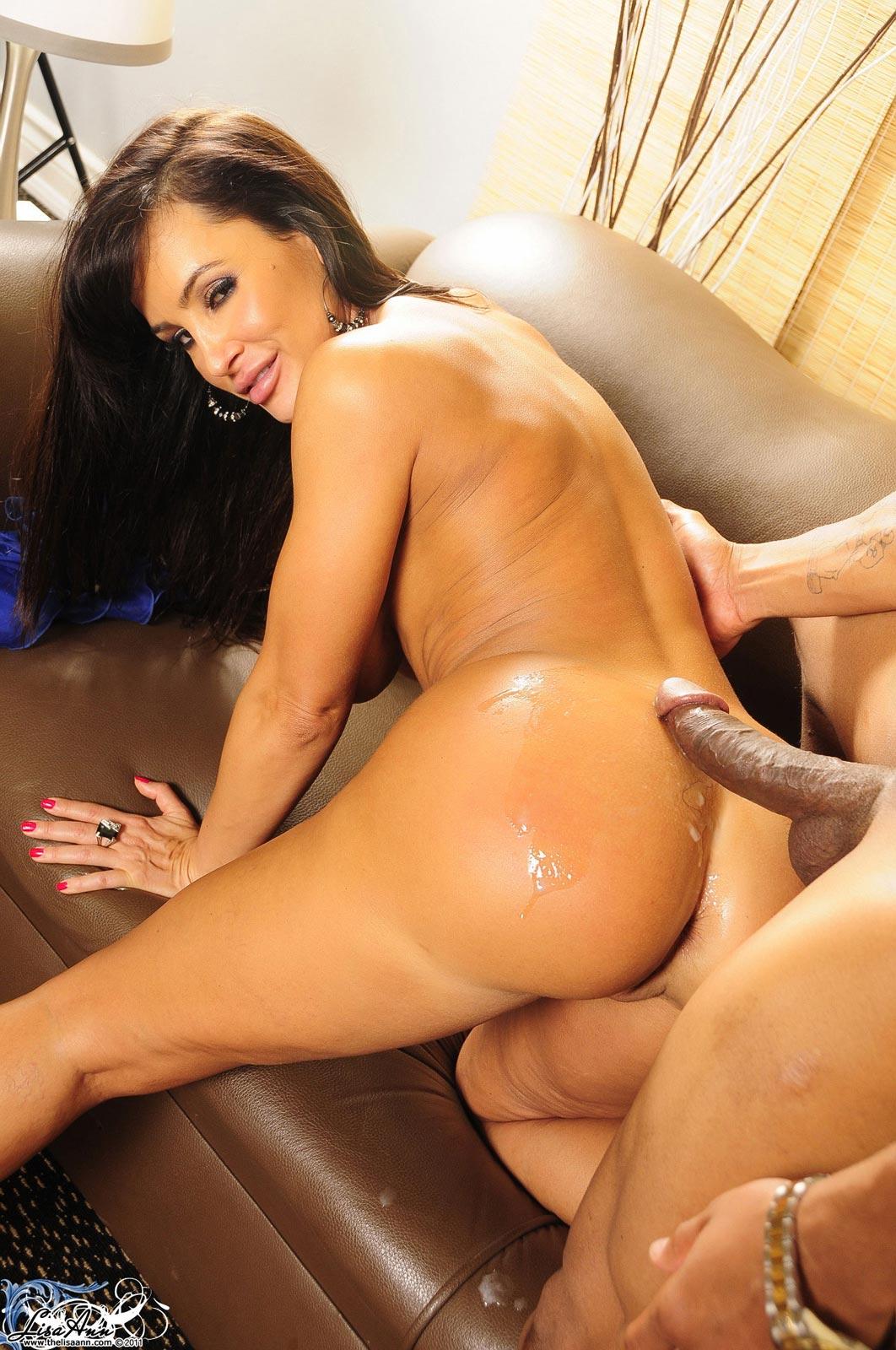 Porn Lisa Ann Pic lisa ann 1st porn | free download nude photo gallery
