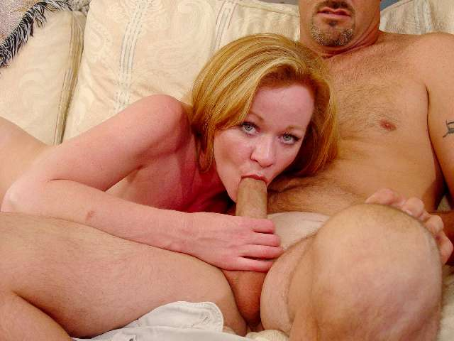 mature hardcore pictures milfs matures funky wifethumbs