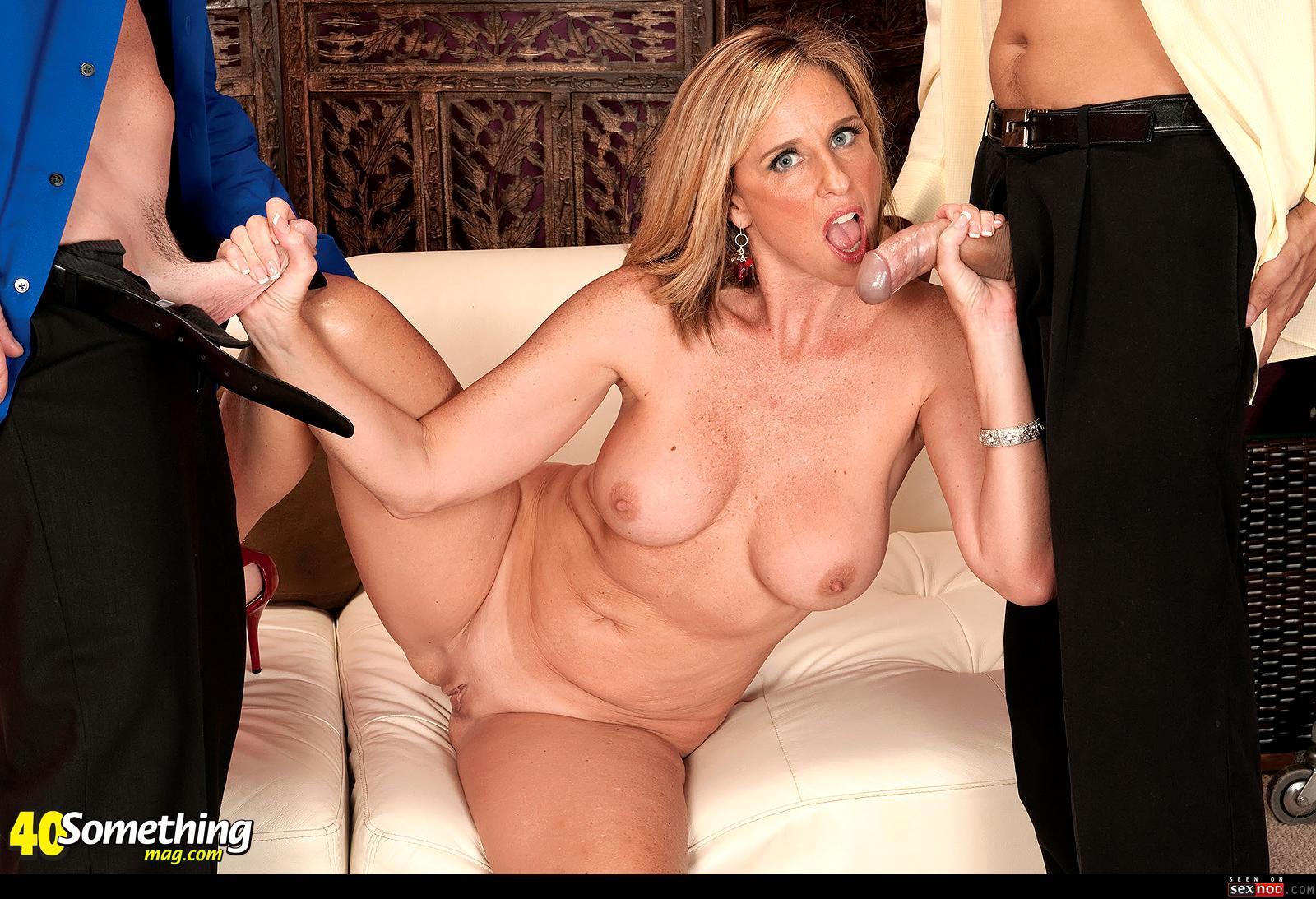 Смотреть порно онлайн бесплатно jodi west 3 фотография
