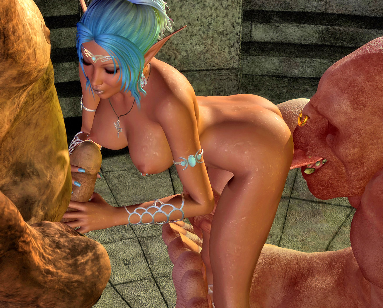 3d hardcore porn galleries sexy toons