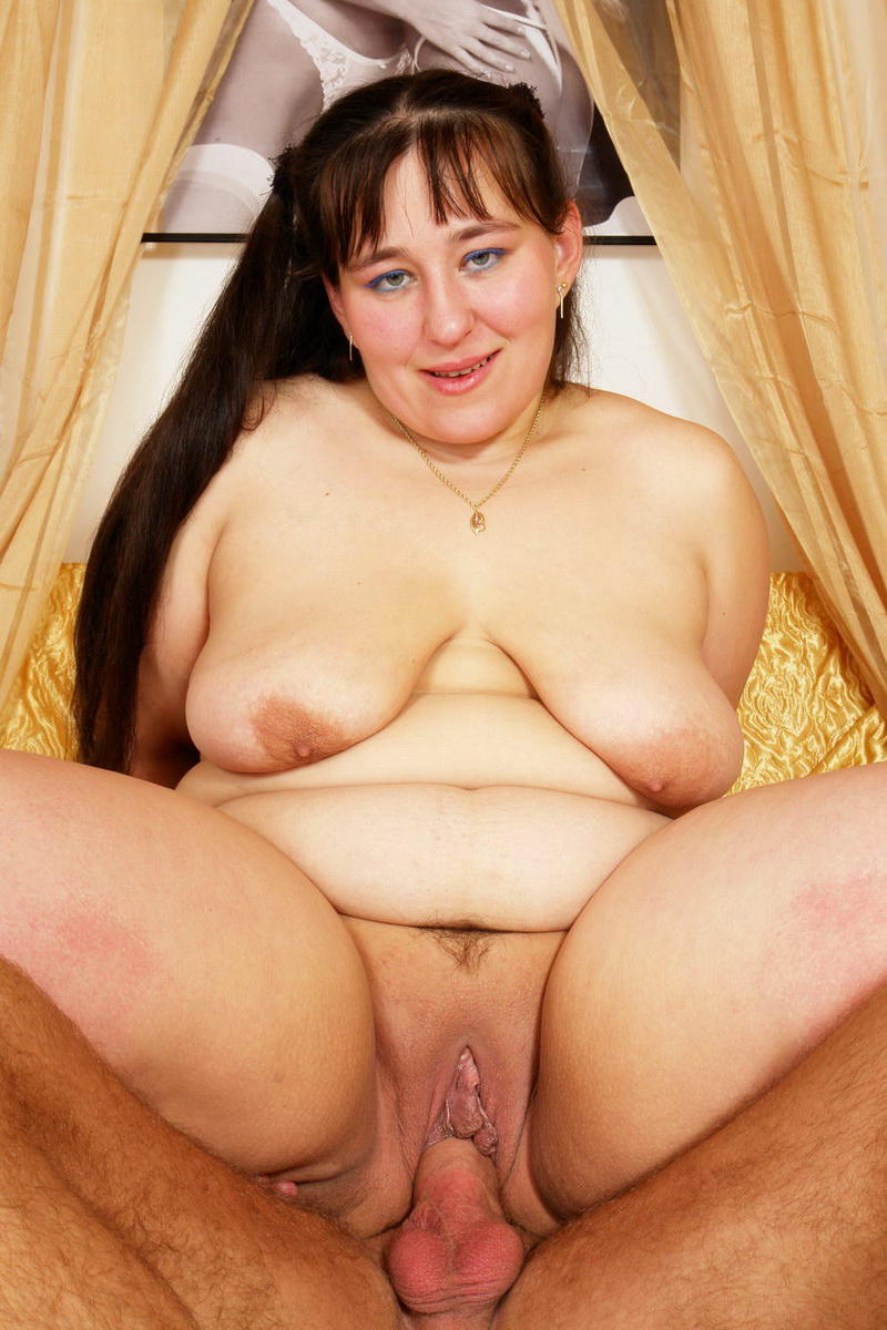 bbw nude women for free