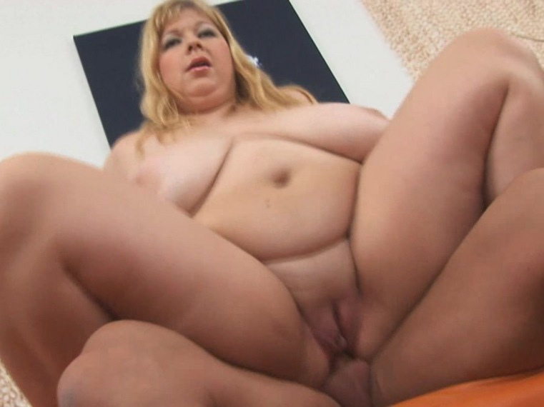 Milf blowjob movie galler