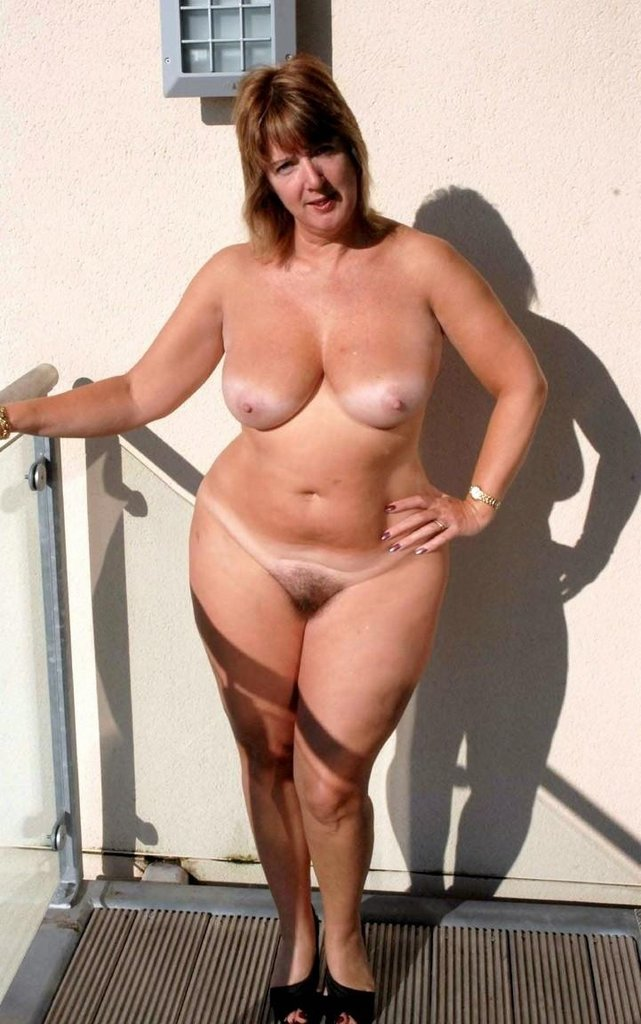 Bad free nude pictures of fat women
