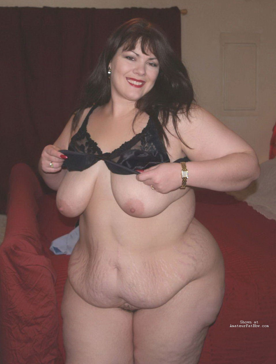 fat-girl-nudes