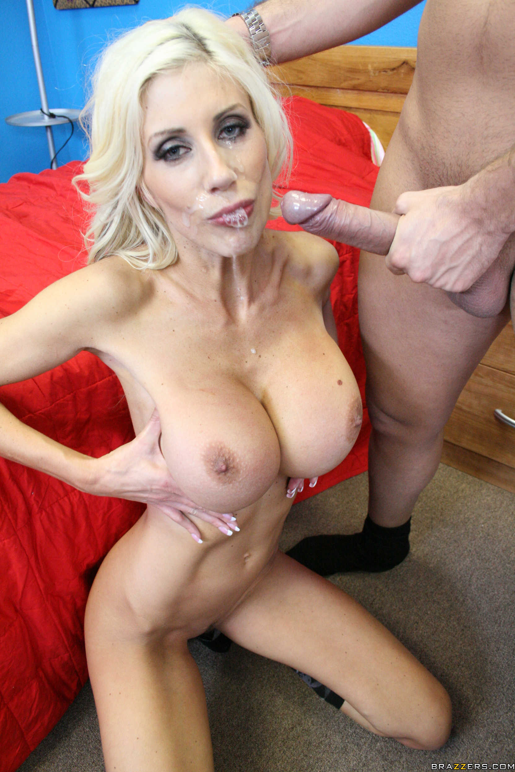 Advise Puma swede cumpilation in hd