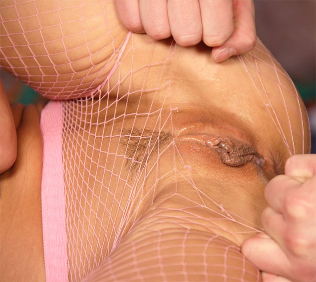 pussy fucking hardcore pictures fuck pussy dildo cock category brutal stockings fishnet tearing giant through dildos