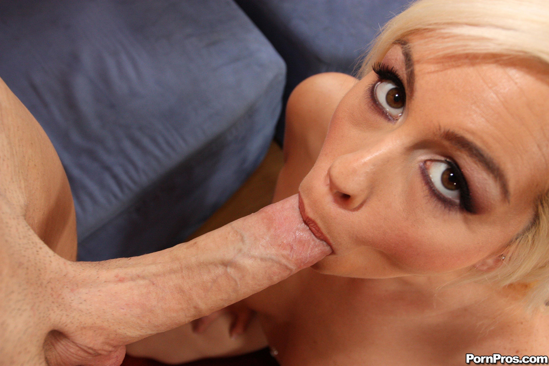 Free porn deep throat
