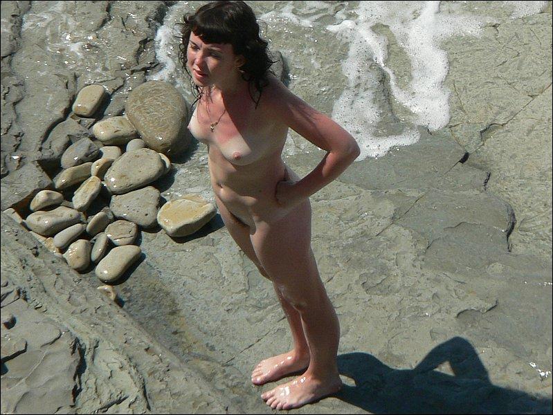 ebony men anal fucking women
