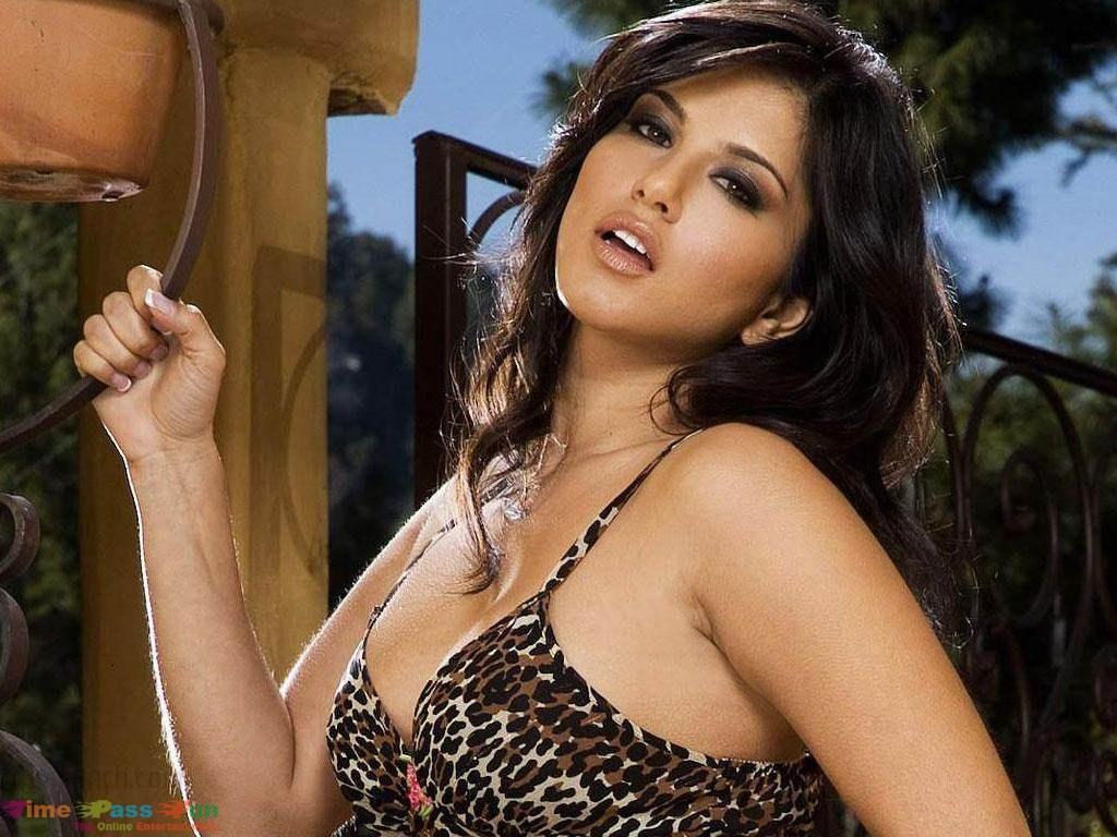 sexy nude porn star xxx