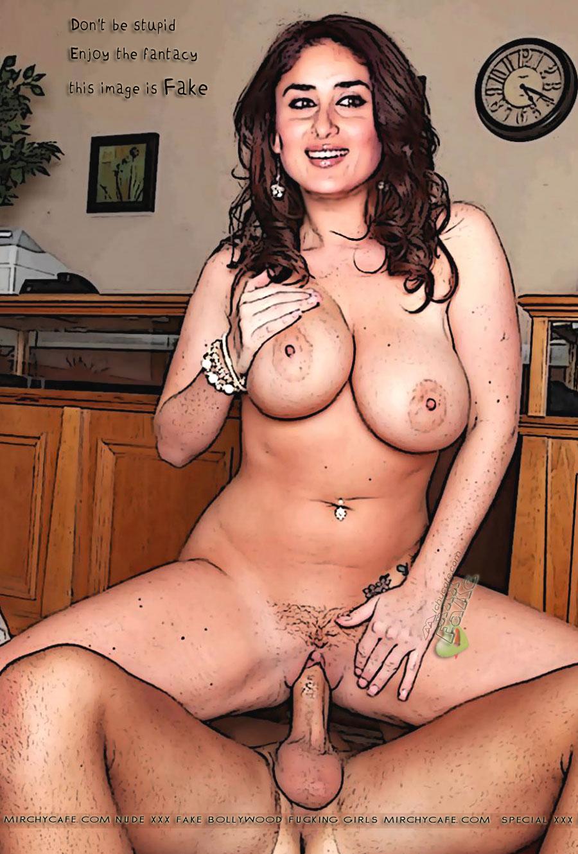 super sexy older women nude nude