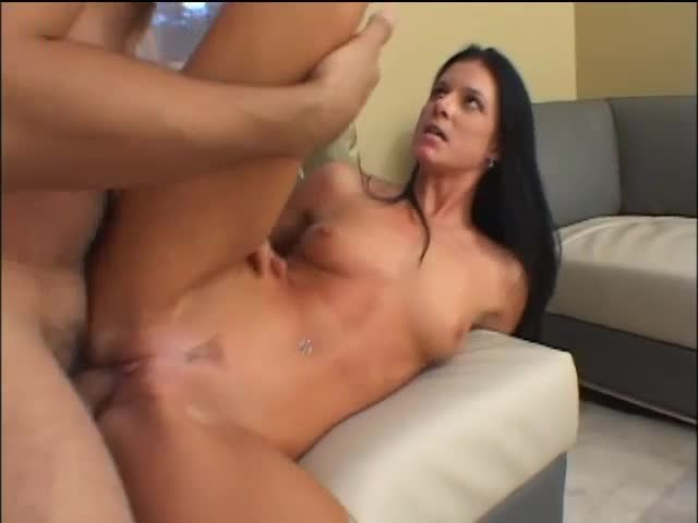 india summer hardcore hardcore videos preview screenshots india scene summer lovely
