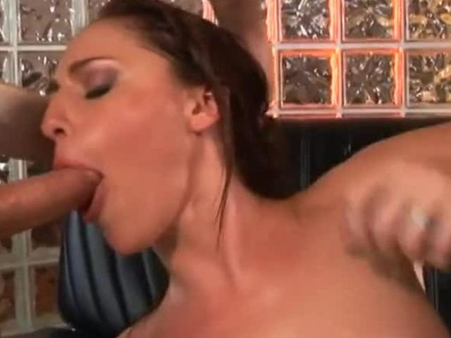 lauren phoenix hardcore hardcore sexy double video blowjob phoenix lauren fanout