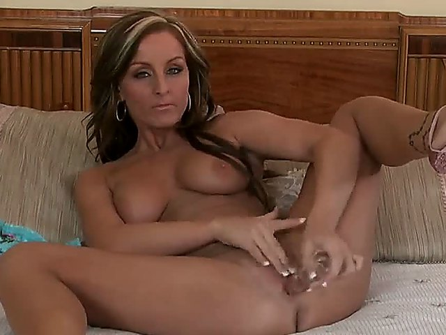 melissa xoxo hardcore videos dildo cum screenshots dirty sucks contents off melissa