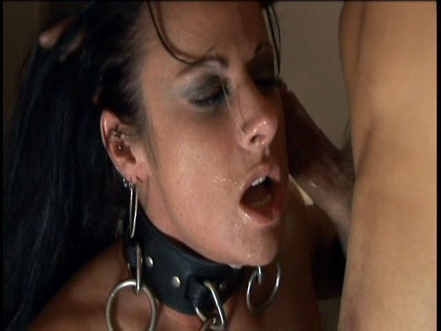 moxxie maddron hardcore pornstar screenshots filebase downloadable vod jmproductions