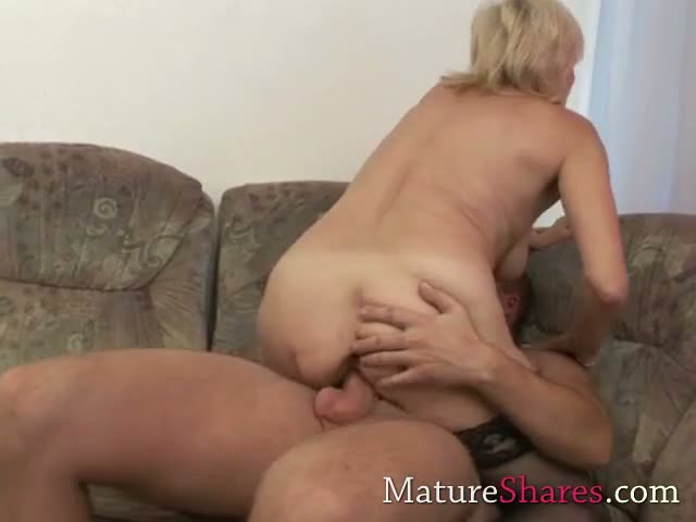 nikita denise hardcore hardcore mature streams nikita denise