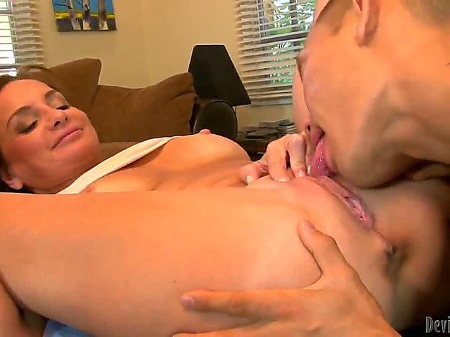rebecca bardoux hardcore videos gorgeous son rebecca screenshots milf contents law seduces bardoux
