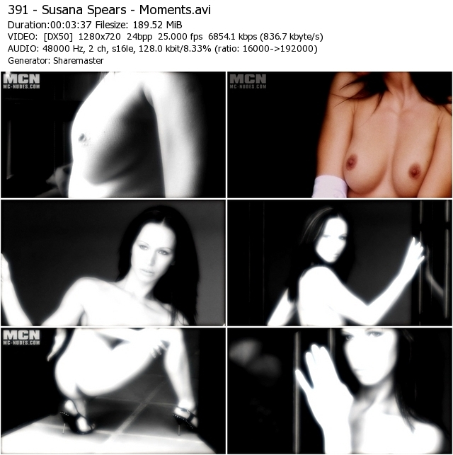 susana spears hardcore forums video xxx mega threads exclusive spears susana moments nvdes dei dlndlww