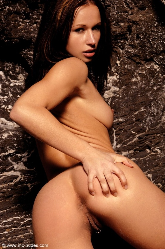 susana spears hardcore hardcore naked galleries beautiful spears susana