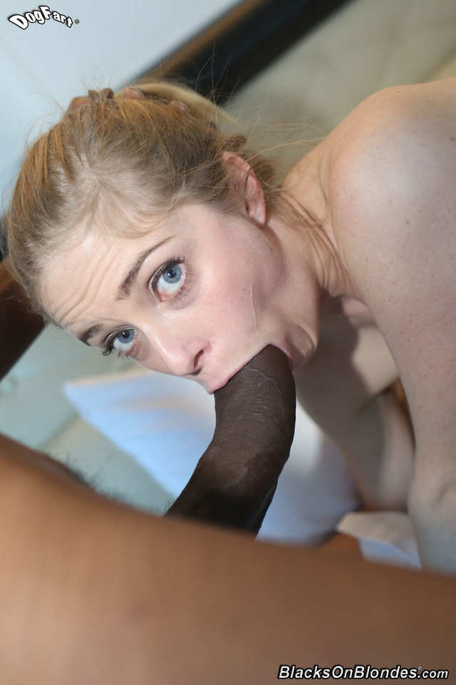 anal black blonde fucking hardcore porn anal fucking pics ass black blondes cocks blacks penny pax analpics