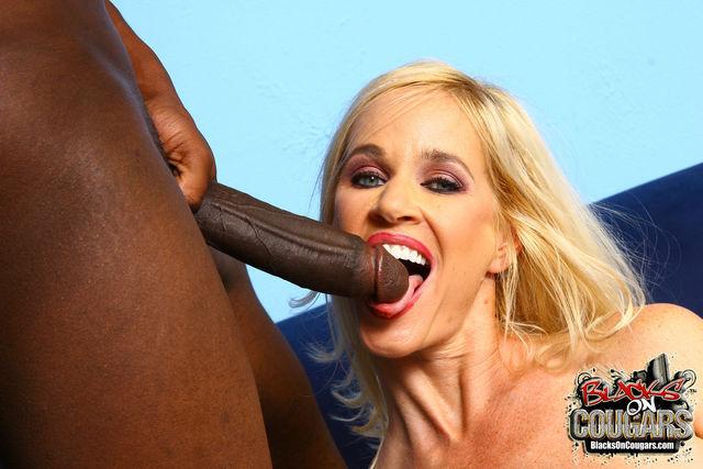 anal black blonde fucking hardcore porn nude milf next door