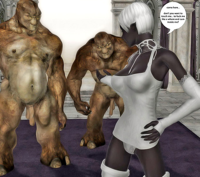 anime hardcore pic porn uncensored porn galleries that crazy uncensored real some scj will dmonstersex dope