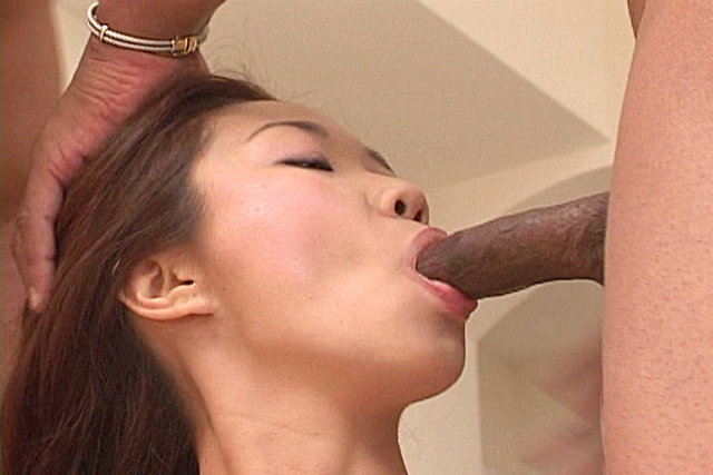 asian free hardcore porn preview hardcore porn media asian