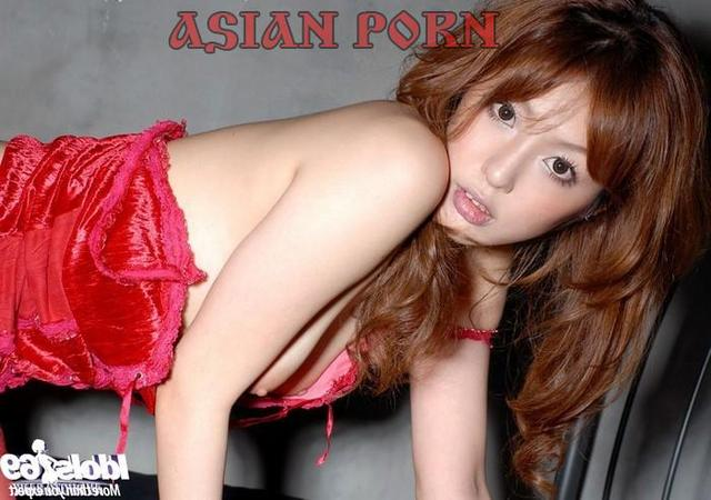 asian lesbian hardcore porn asian nudes chested flat