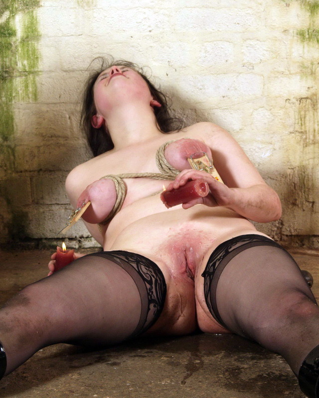 assed hairy hardcore porn woman amateur slave dungeon thread