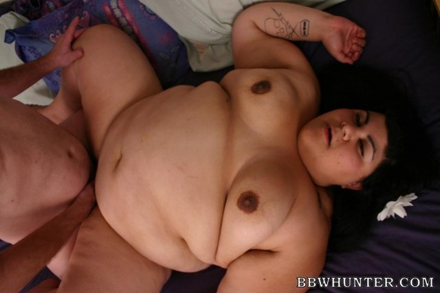 bbw hardcore photo hardcore pics page brunette girl category pictures bbw