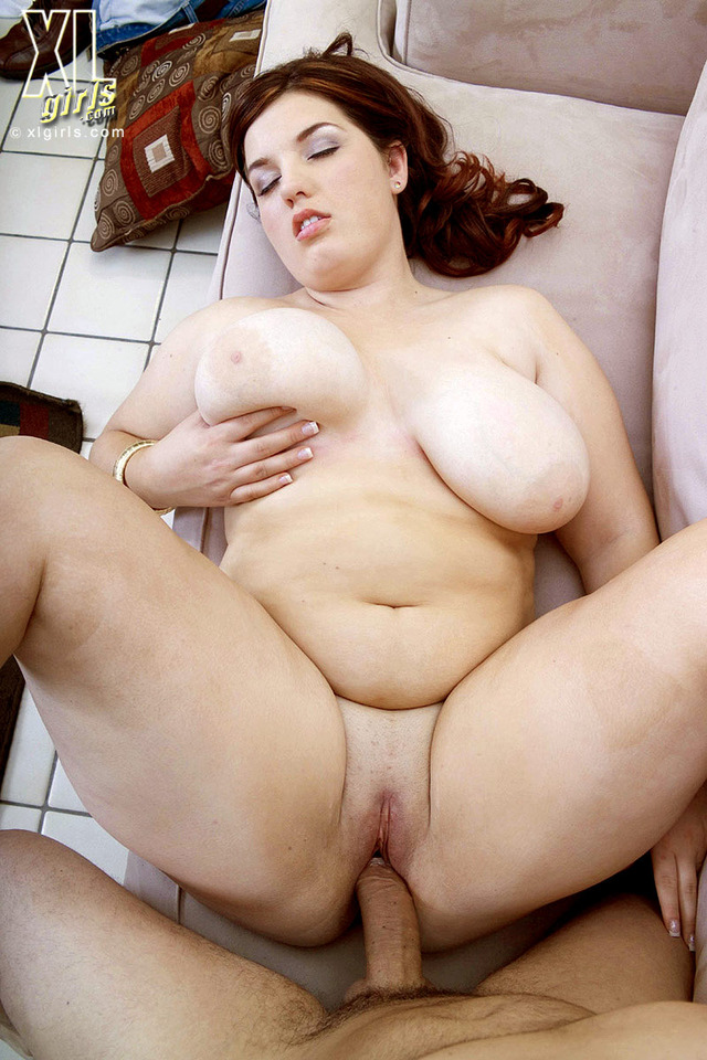 bbw hardcore photo hardcore girls large shaved bbw titfuck totally iif hqplumpers xlgirls