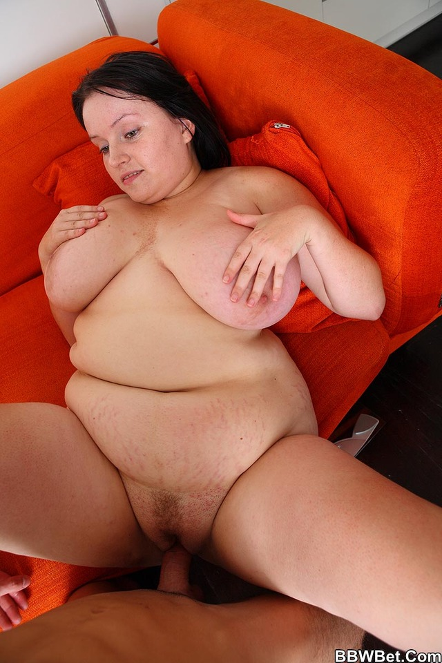bbw hardcore porn photos hardcore fat cock brunette busty pictures bbw bet smothers