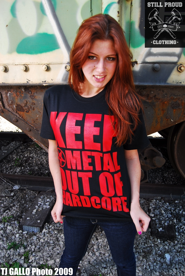 best free hardcore porn girls keep metal front