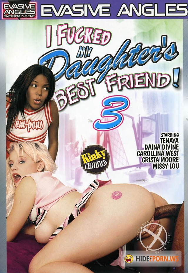 best fuck hardcore porn pussy western fucked best movies porno posts length friend daughters