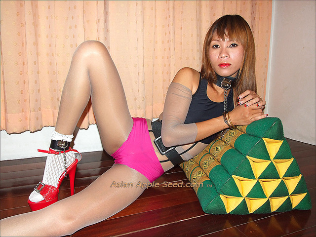 best hardcore porn site porn gallery fucked asian whore rough thai born apple seed chained