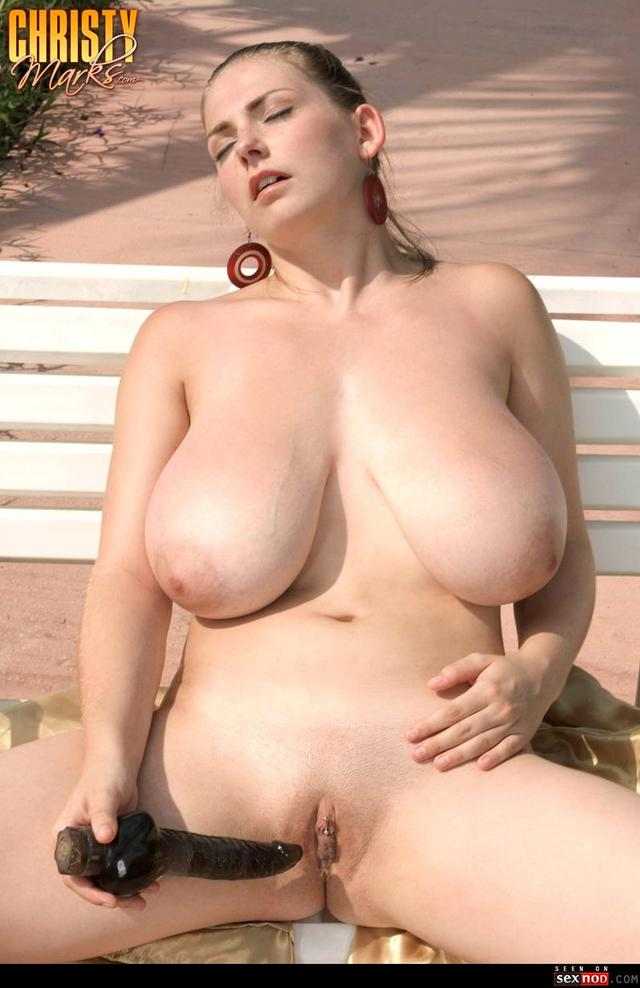 big naturals hardcore pics free hardcore shaved outdoor solo tits wmimg bbw michaels natural naturals christy gianna marks christymarks