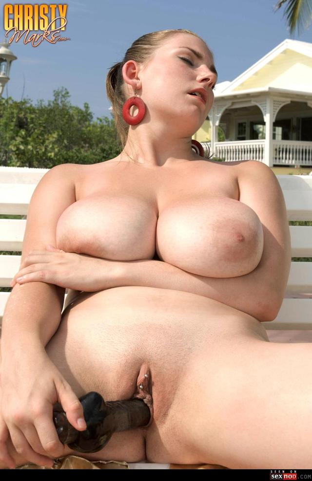 Latina Milf Natural Tits