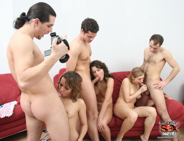 bittorrent fuck hardcore porn pussy hot sexy blondes college