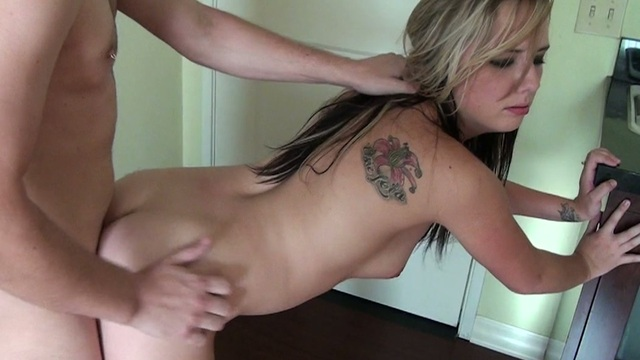 blank check fuck hardcore porn pussy hardcore babes horny fucking video fucked old gets slutty year princess
