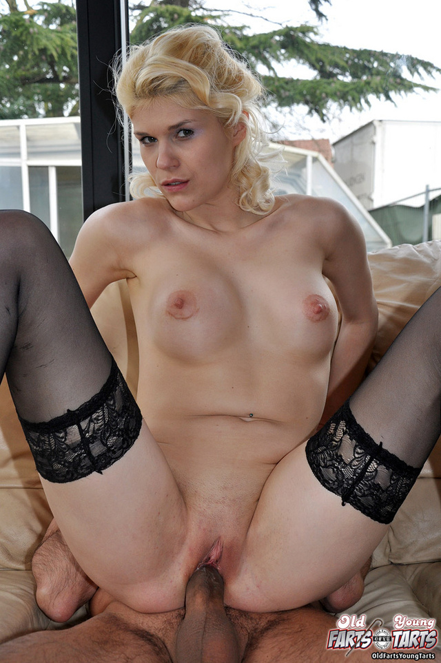 blonde hardcore porn star porn galleries blonde pic star gthumb shagging