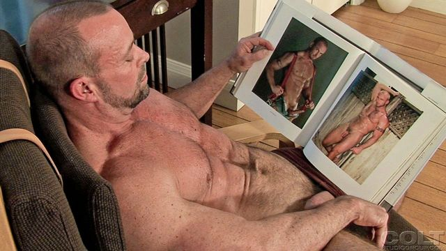 caseys hardcore porn site hardcore porn naked cock pic studio his from group rough gay man forced legend muscle casey off hunk colt williams minute strips jacks relief