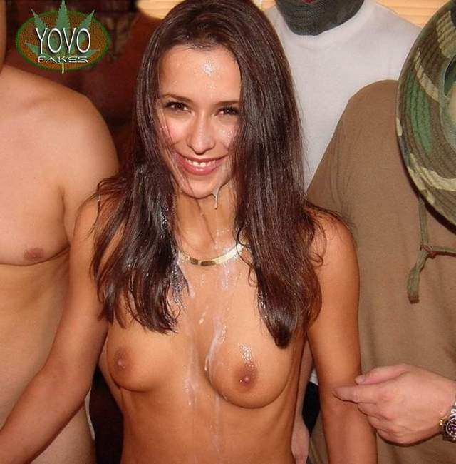 celebrity hardcore porn hardcore porn xxx category jennifer love fake yovo hewitt