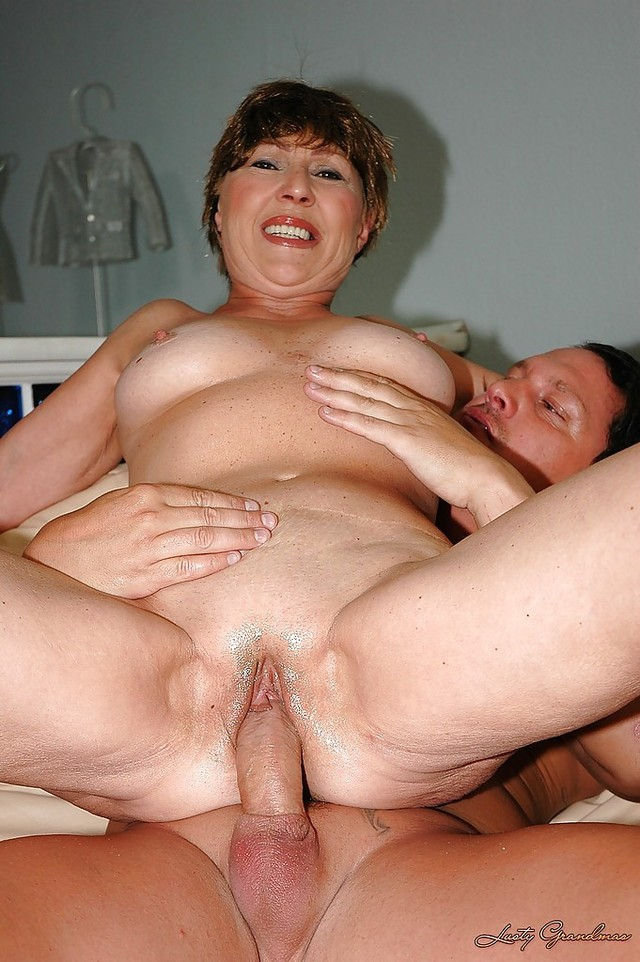 chubby hardcore fuck hardcore fucking granny pics gets cumshot facial chubby after lustful