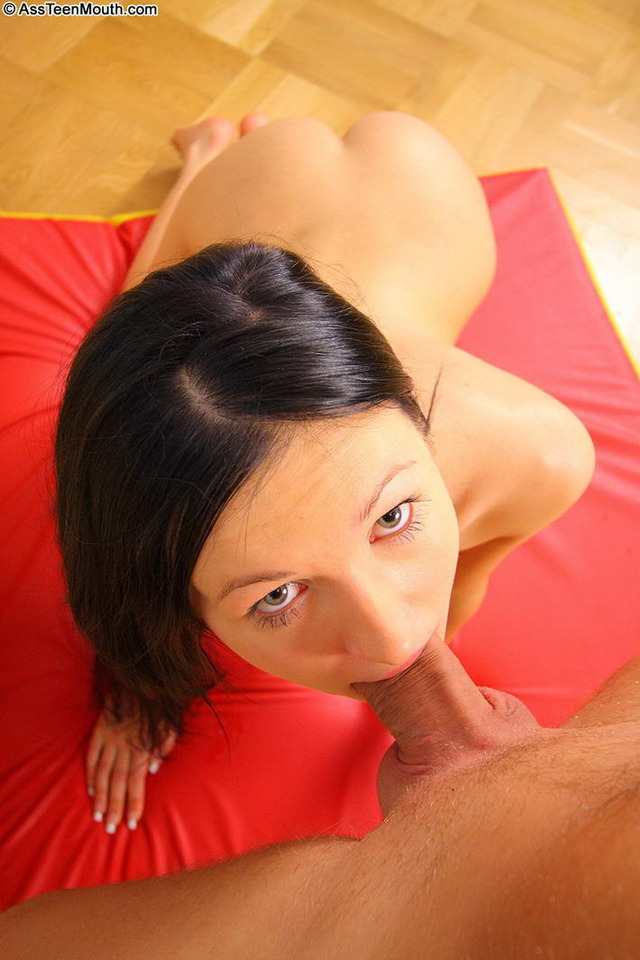 download free hardcore porn sex oral act