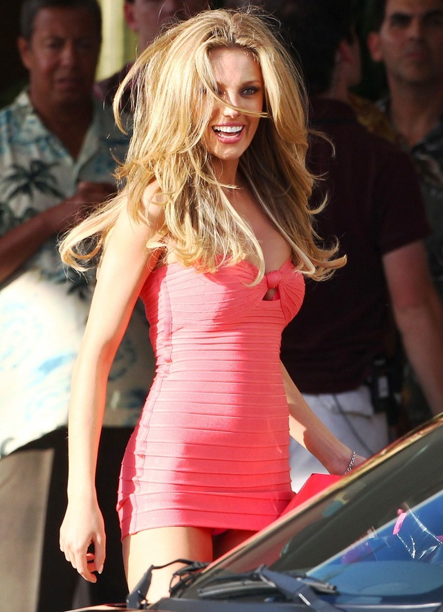 dress upskirt pics nude pussy ass tight female upskirt dress bar paly